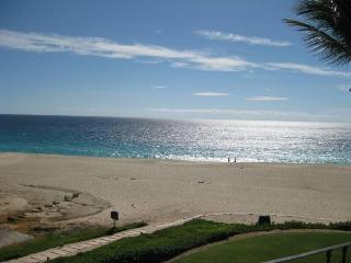 Ocean front Newly Remodelled Luxury Casa Del Mar - San Jose Del Cabo vacation rentals