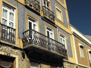 Apartamento da Graca - Lisbon - Lisbon vacation rentals