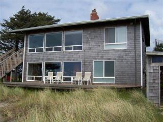 The Breakers - Seaside vacation rentals
