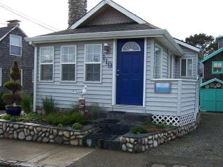 The Sugar shack - Seaside vacation rentals