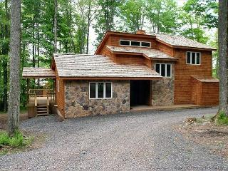 Lovely home is a stone's throw away from the 500th National Wildlife Refuge. - West Virginia vacation rentals