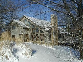 Spectacular House~Convenient Location~Perfect! - Petersburg vacation rentals