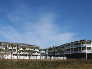 Merry Meeting Unit # 3102 120 SE 59th St - Oak Island vacation rentals