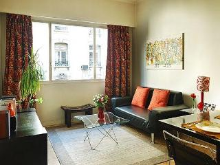 Heart of Recoleta -Best Location-Totally Renovated - Buenos Aires vacation rentals