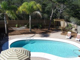 Island Obsession SPECIAL for8/8-15 priv Pool&Views - Destin vacation rentals