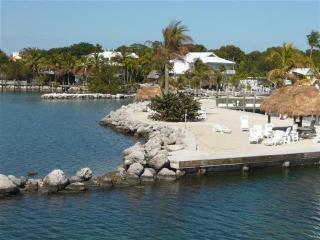 BROCK HAUS ON THE GULF - Islamorada vacation rentals