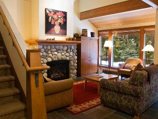 LisaJo and Joseph Chard - Whistler vacation rentals