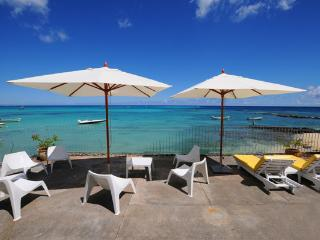 Villa Sous Le Vent - Le Morne vacation rentals