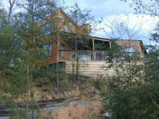 #1SENSATIONAL VIEW-20%OFFRATES,1.5MILE TO MAIN ST - Gatlinburg vacation rentals