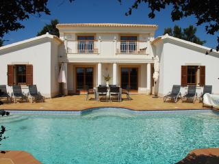 AlmaVerde Village & Spa, Mimosa Grande on Plot 89 - Lagos vacation rentals
