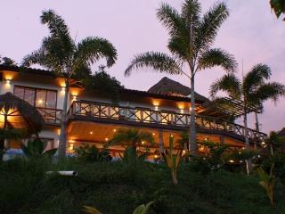 CASA HERMOSA   operated by THE BACKYARD HOTEL - Playa Hermosa vacation rentals