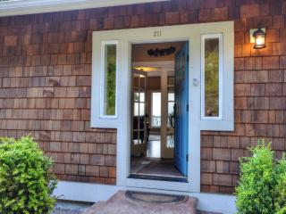 The Orcas Ohana San Juan Islands #1 Vacation Home - Eastsound vacation rentals