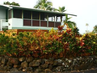 The Hula Hut - Santa Cruz vacation rentals