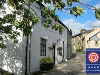 Smithys Cottage - Buxton Derbyshire Peak District - Buxton vacation rentals