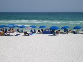 Best value in Destin for 1 or 2 bedroom condo. - Destin vacation rentals