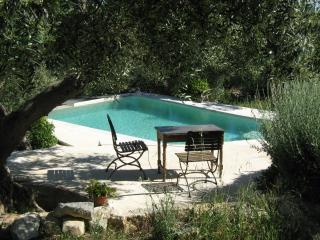 Trullo Caterina perfect for 2 to relax and explore - Cisternino vacation rentals