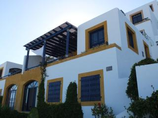 Villa, Oualidia, 8 beds, sea views, pool, Morocco - Oualidia vacation rentals