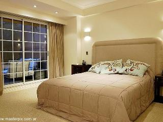 Luxury 3 bedroom ---most exclusive area of town-- - Buenos Aires vacation rentals