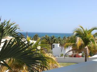 Sea View Cottage - Short Walk to La Chata Beach - Culebra vacation rentals
