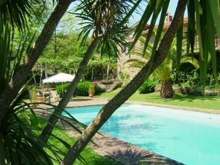4bdr quality typical Villa in Caminha, next Spain - Vila Nova de Cerveira vacation rentals