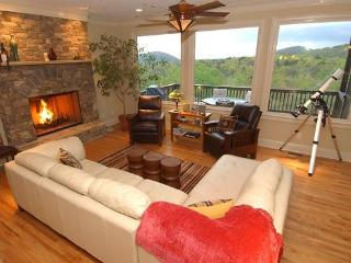 StarGazer - Marble Hill vacation rentals