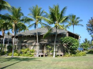 Kanaloa at Kona--Large, Luxurious 2BR Family Condo - Kailua-Kona vacation rentals