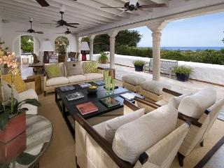 Exceptional Luxury & Privacy  in Barbados - Positano vacation rentals