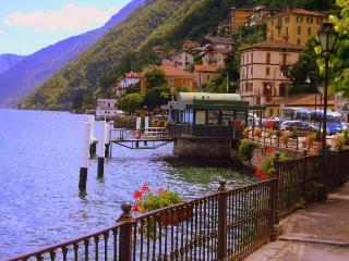 Crotto Letizia Breva - Argegno vacation rentals