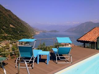 Villa Bruna - Argegno vacation rentals