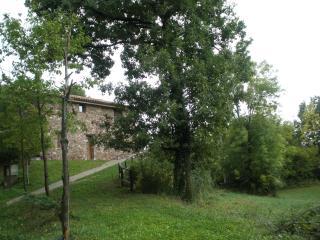 Casa Rural Can Simonet - Camprodon: Rourevell - Pirineo Catalan - Province of Girona vacation rentals