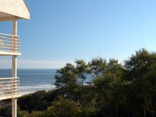 Villamare 3430 - Hilton Head vacation rentals