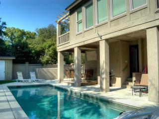 Myrtle Lane 15 - Hilton Head vacation rentals