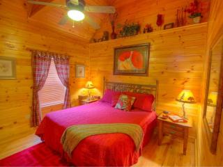 On a Budget?  This is the place for you $700wk plus tax - Gatlinburg vacation rentals