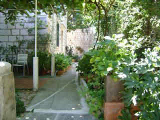 APARTMENT  DUBROVNIK RAGUSA - Dubrovnik vacation rentals
