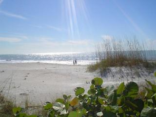 Waves Resort Vacation Condo, on St. Pete Beach - Saint Pete Beach vacation rentals