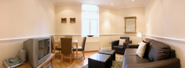 Covent Garden 1 bedroom (3491) - Image 1 - London - rentals
