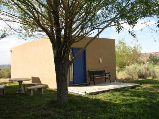Studio Cabin Perfect for Two - Moab vacation rentals