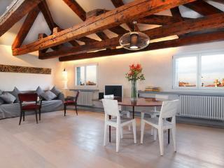 Ca' Del Gabbiano 2 - Veneto - Venice vacation rentals