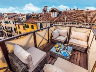 Ca' Del Teatro - Veneto - Venice vacation rentals