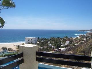 *180 * OCEAN VIEW* - COSTA AZUL San Jose del Cabo - San Jose Del Cabo vacation rentals