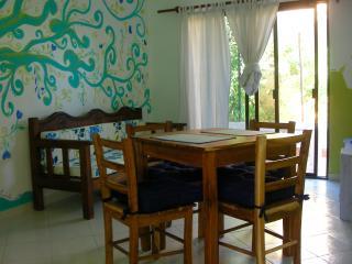 Mexico Nuvole Lovely apartment Near the Sea Dep 1 - Yucatan-Mayan Riviera vacation rentals