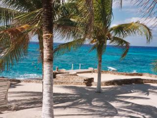 Cozumel Paradise Condo: Quiet Elegance by the Sea - Cozumel vacation rentals