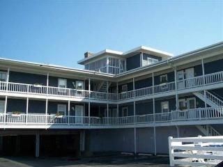 SUNSPOT 107 - Dewey Beach vacation rentals