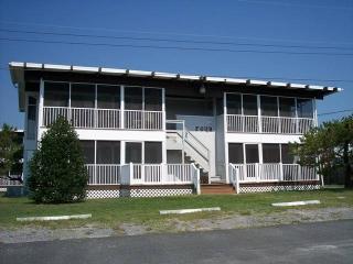 TIDEWATCH 2B - Dewey Beach vacation rentals