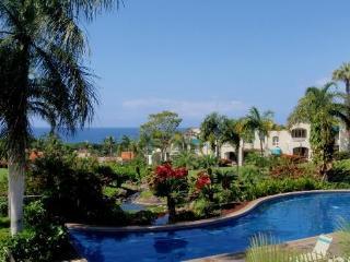 Wailea, Maui , Hawaii The Palms Deluxe #706 - Wailea vacation rentals