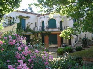 Villa Biarritz - Basque Country vacation rentals