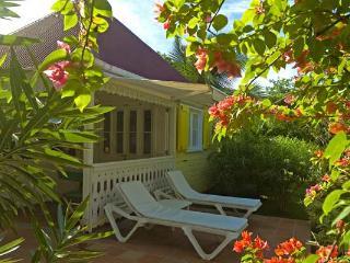 Cap Plage - Saint Jean vacation rentals
