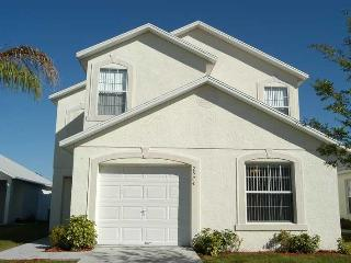Superb Luxury 4 Bed Villa in Perfect Location - Kissimmee vacation rentals