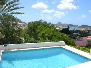 Curacao Luxury Villa Papilon - Curacao vacation rentals