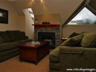 Pat Farrand Kim Lawrence - Whistler vacation rentals